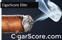 A CigarScore Elite Listing