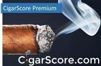 A CigarScore Premium Listing