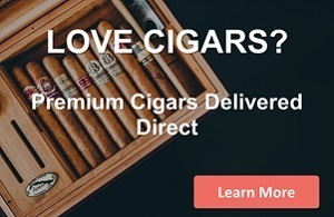 best cigar subscription