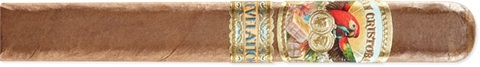 top ten cigars under 10 San Cristobal Revelation