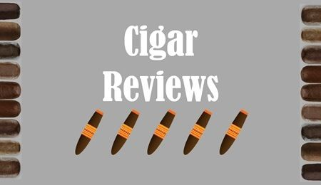 cigar score cigar reviews