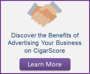 advertise with cigarscore