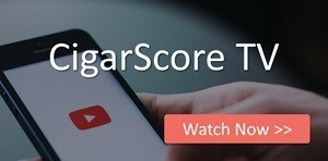 cigarscore tv
