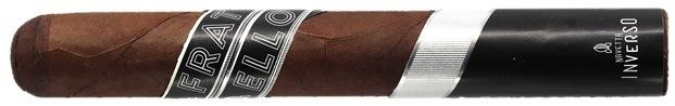 best cigar of 2019 - Fratello Navetta Inverso Toro Gordo