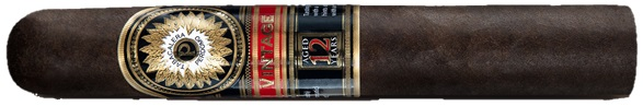 best cigar of 2019 - Perdomo Double Aged 12 Year Vintage Maduro Epicure