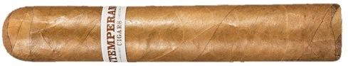best cigar of 2019 - RoMa Craft Intemperance EC XVIII Brotherly Kindness