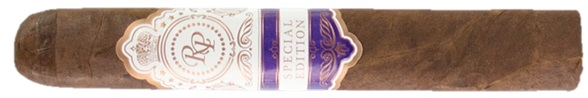 best cigar of 2019 - rocky patel special edition sixty