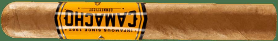 best breakfast coffee cigar camacho connecticut toro