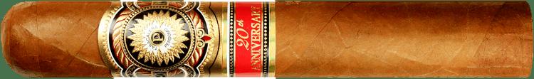 best breakfast coffee cigar perdomo 20th anniversary connecticut
